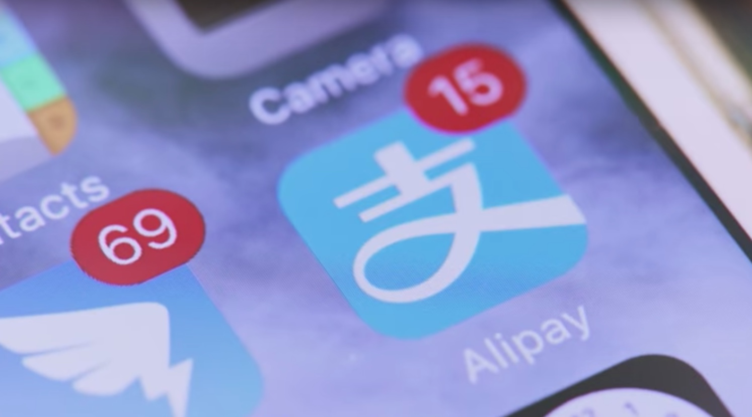 Alipay and Yelp Partner to Help Chinese Travelers Discover Local Experiences Abroad