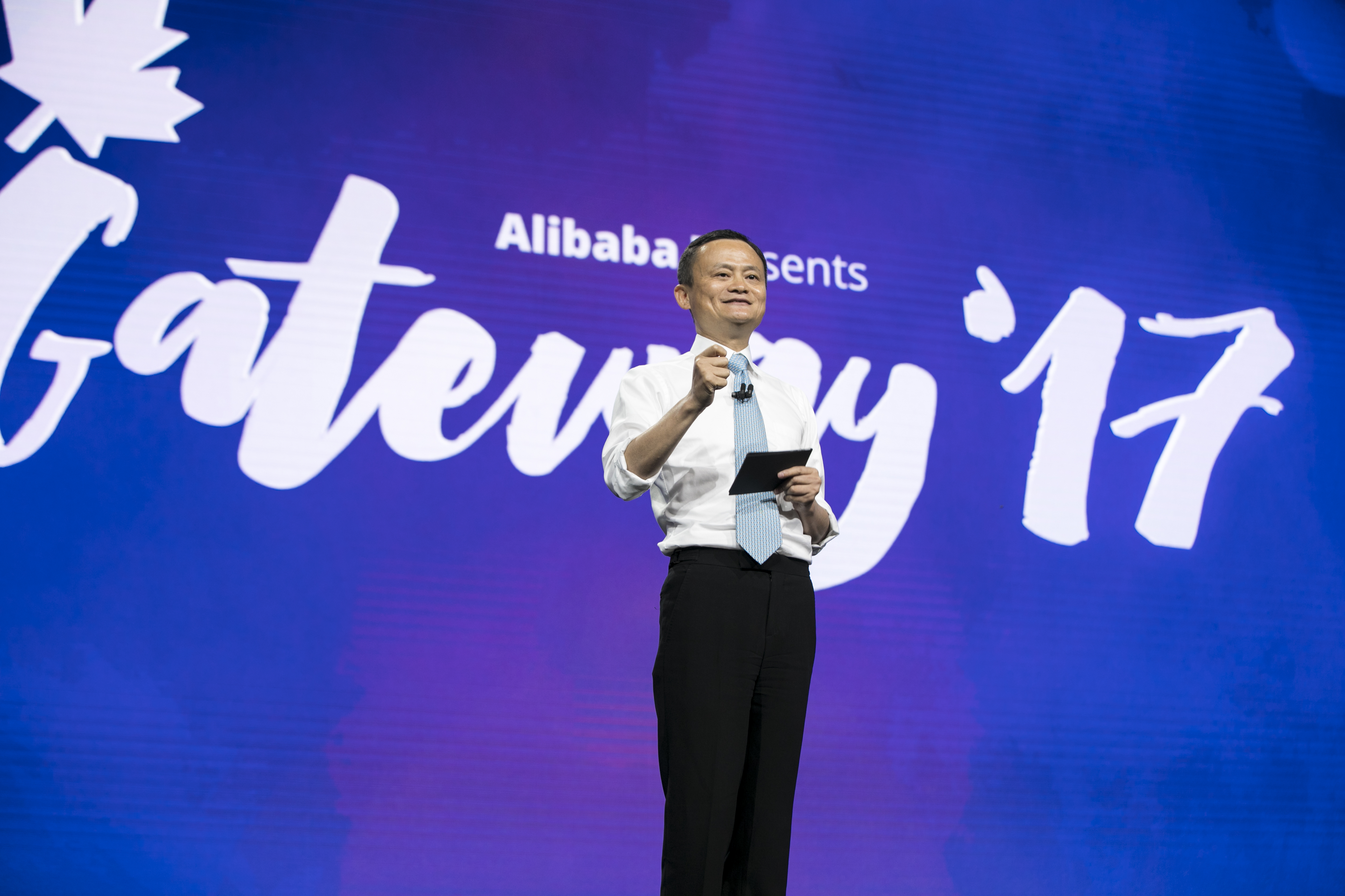 Live Updates From Alibaba S Gateway 17 In Toronto Alizila Com Alipay launched in canada last year, but monday's announcement will see the service expand alibaba was launched in 1999 and alipay came a few years later in 2004. live updates from alibaba s gateway 17 in toronto alizila com