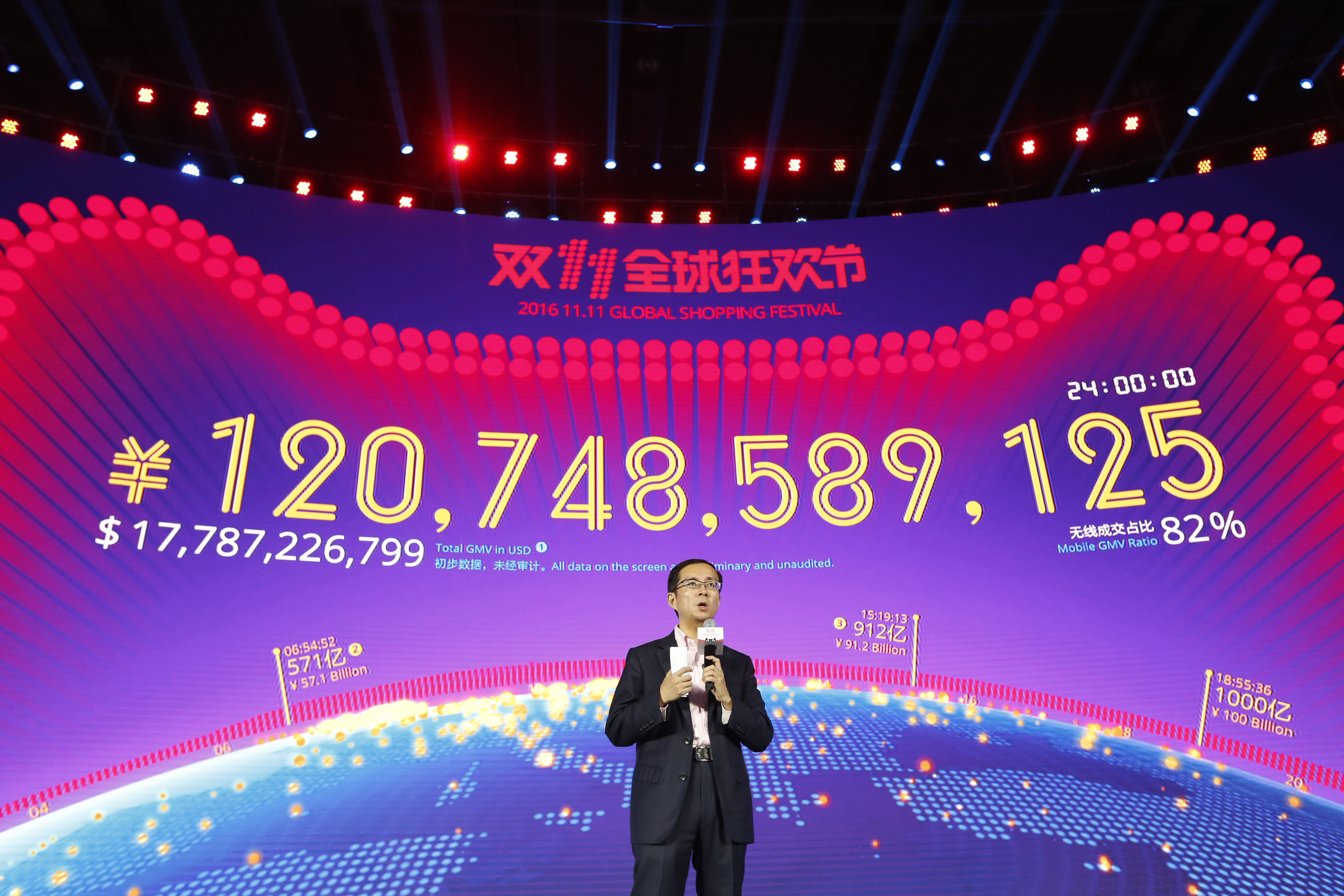 Live Updates From 2017s 1111 Global Shopping Festival Cheap Short Circuit 3 Find Deals On Line At Alibaba Nine Years Ago Was Launched As A Means Of Survival For The Fledgling Tmall Platform Then Known Taobao Mall Alizila Sat Down With
