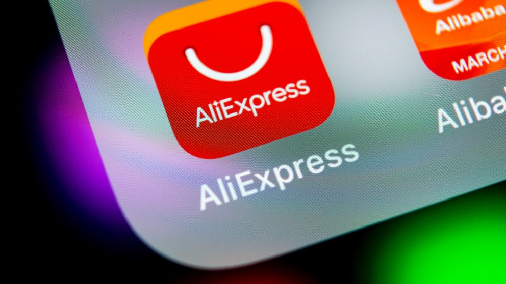 AliExpress Russia JV Leaps Closer to Launch | Alizila com