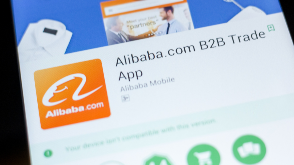 Alibaba Com Opens Platform To Us Sellers Alizila Com Welcome to worldwide electronics store. alibaba com opens platform to us