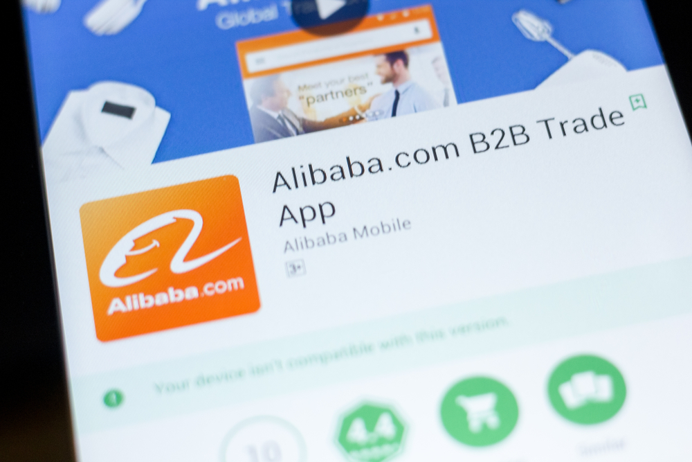 Alibaba Com Opens Platform To Us Sellers Alizila Com Hot promotions in alibaba china on aliexpress: alibaba com opens platform to us