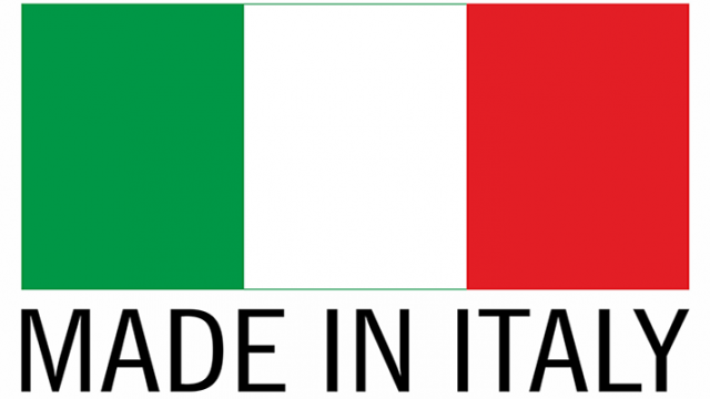 Italian products